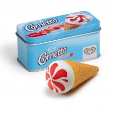 product-Erzi Ice cream Cornetto strawberry