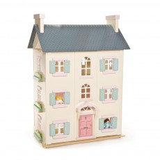product-Le Toy Van Cherry Tree Hall