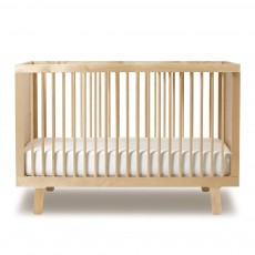 product-Oeuf NYC Birch Sparrow Bed