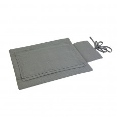 product-Numero 74 Changing mat -