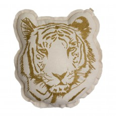 product-Numero 74 Tiger cushion