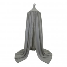 product-Numero 74 Bed canopy - grey