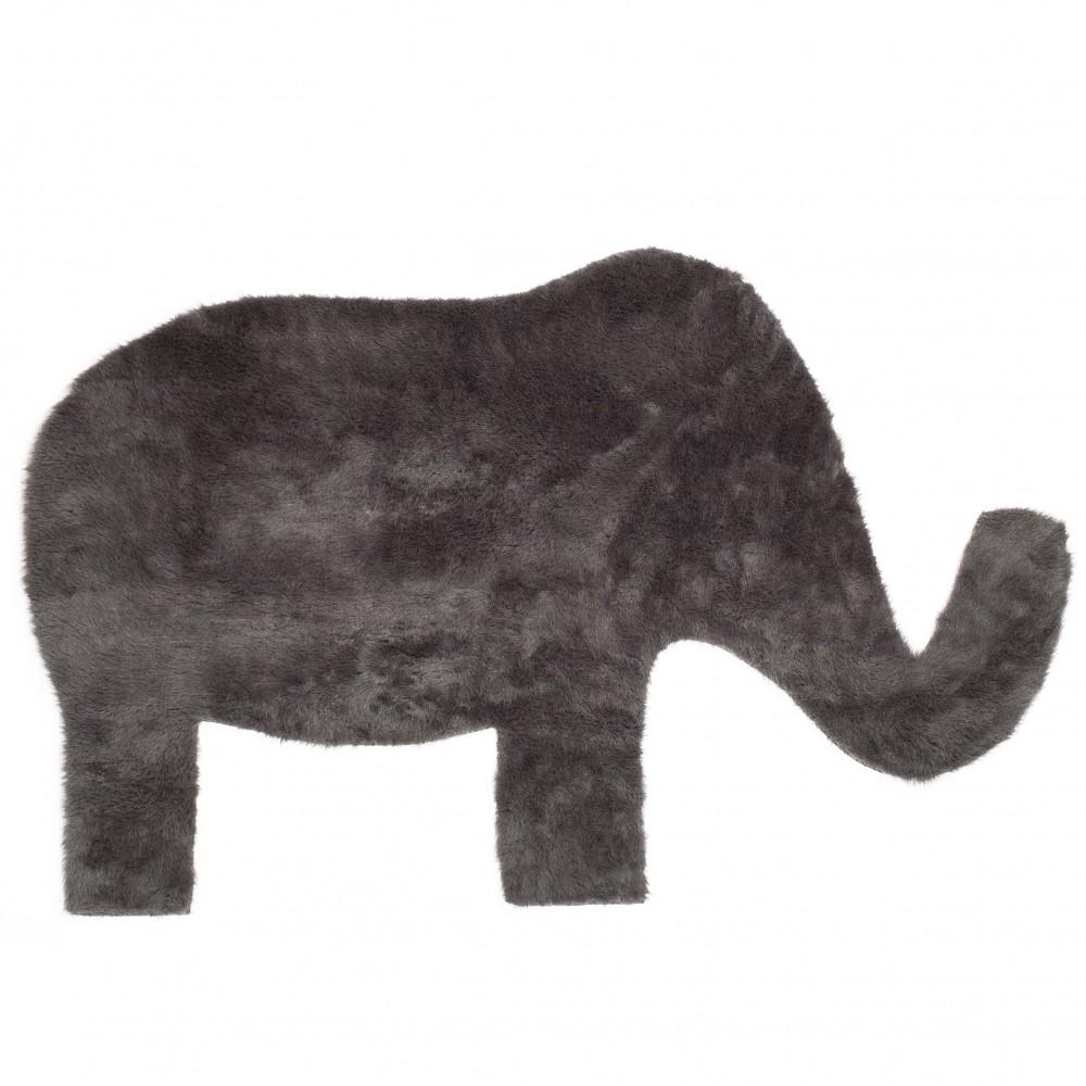 Crochet Elephant Rug. Nursery Rug. Crochet Rug. Jumbo Elephant Rug ... | 1000x1000