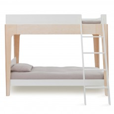 product-Oeuf NYC Perch Birch bunkbed
