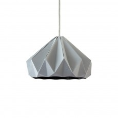 product-Studio Snowpuppe Suspension Chestnut