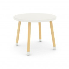 product-Flexa Play Table enfant