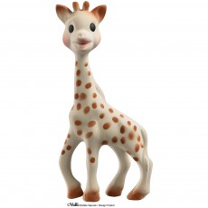 product-Vulli Sophie the giraffe