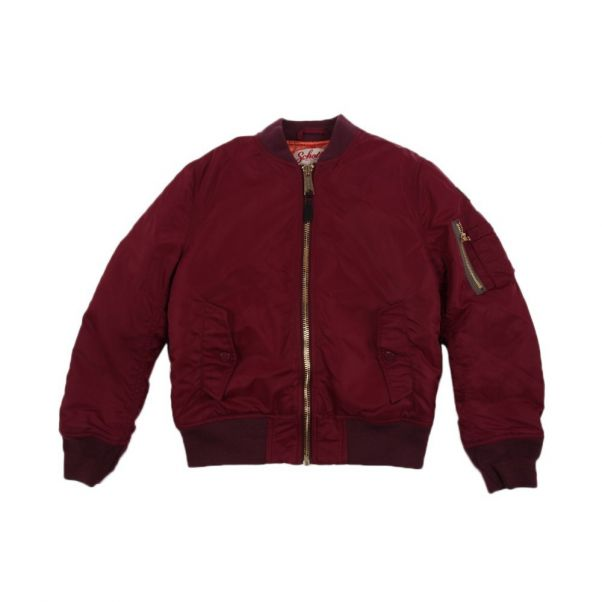 Bordeaux American Bombers American Bombers College College Bordeaux Bombers 5xHZqqwX