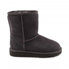 product-Ugg Classic Boots