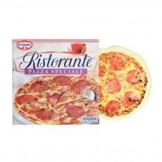 product-Polly Pizza Ristorante