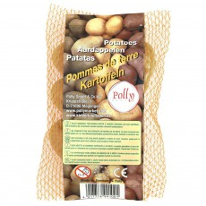 product-Polly Filet de pommes de terre