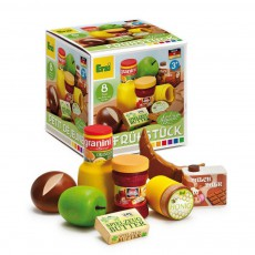 product-Erzi Breakfast box