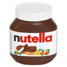 product-Polly Nutella pot