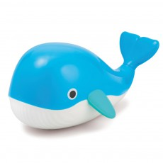 product-Kid O Floating whale