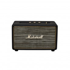 product-Marshall Altavoces - Acton