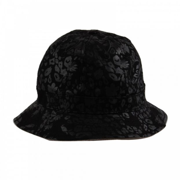 82d684a9 Explorer Trop hat Black New Era Fashion Teen