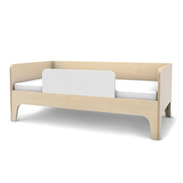 Perch Child S Sofa Bed Birch