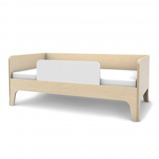 product-Oeuf NYC Perch child's sofa bed - birch