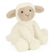 product-Jellycat Agneau Fuddlewuddle