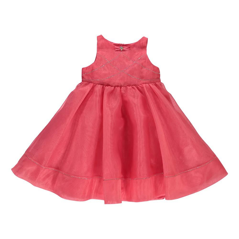 Prinzessin-Kleid Empfehlung Deal 9610