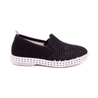 abea8c9032e73 Chaussure enfant ⋅ Basket enfant ⋅ Smallable