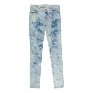 2df01c4d834d03 Soeur Tie Dye Panther jeans-listing