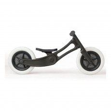 product-Wishbone Recycled 3-in-1 Push Bike