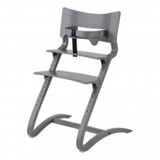 product-Leander High Chair