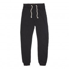 product-Finger in the nose Jogger Sprint