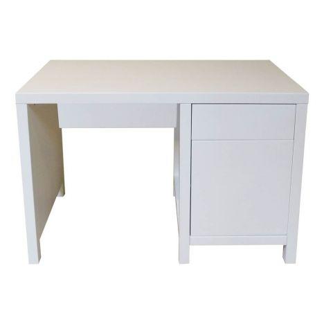 Joy Child S Desk