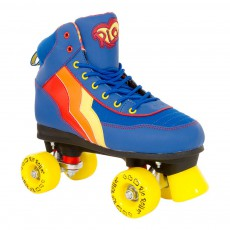 product-Rio Roller Blueberry Roller Skates