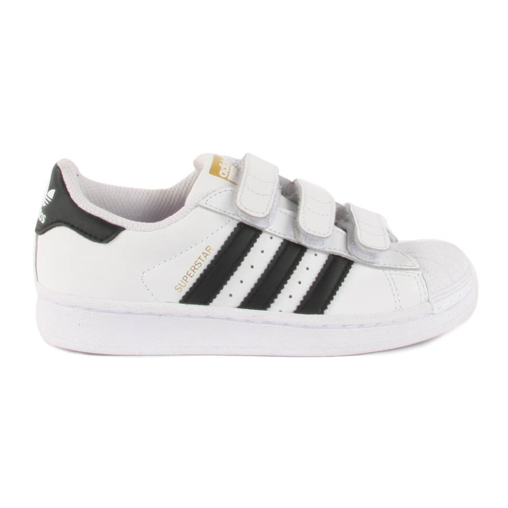 adidas 27 garcon superstar