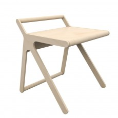 product-Rafa Kids Escritorio K Desk