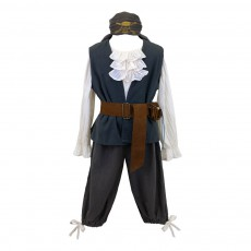 product-Numero 74 Pirate costume