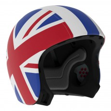 product-Egg Union Jack Helmet Cover