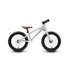 "product-Early Rider Draisienne Trail Runner 14"" Nobbly"