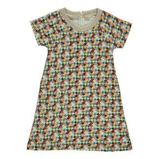 60b47a948 Outlet Fashion Baby (8)