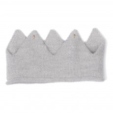 product-Oeuf NYC Couronne