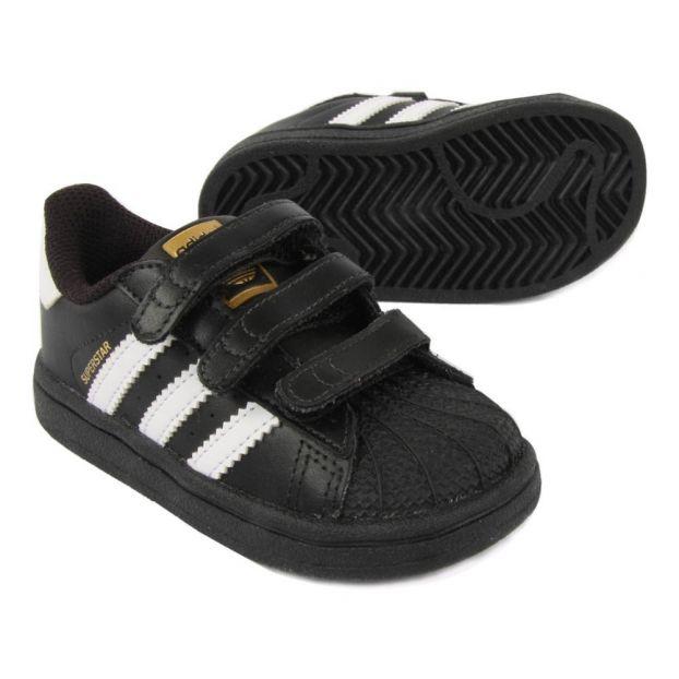 chaussures décontractées récemment baskets scratchs cuir