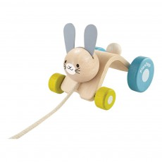 product-Plan Toys Lapin sautillant
