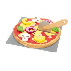 product-Le Toy Van Pizza