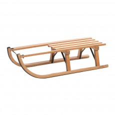 product-Sirch Traditional 90cm Sledge