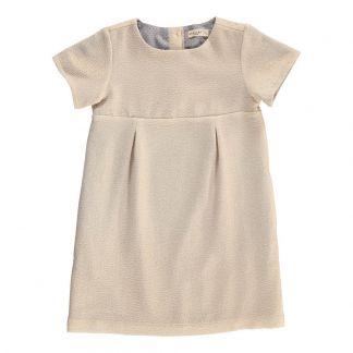 0ad469ca31 Anaïs & I Inez Pleated Dress-listing