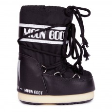 product-Moon Boot Nylon Moon Boot