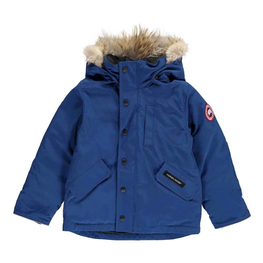 666a30399 Canada Goose I New Collection I