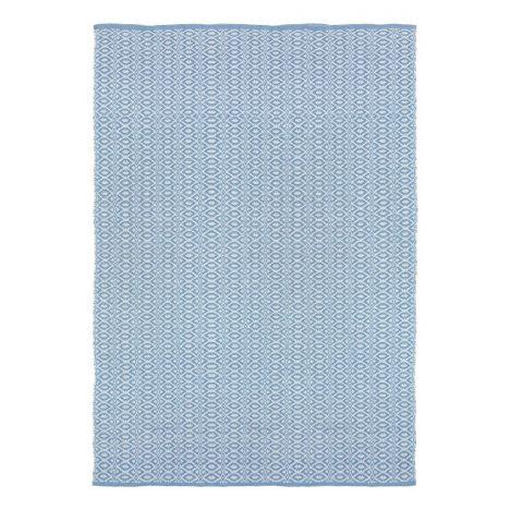 tapis en coton bergen product - Tapis Coton