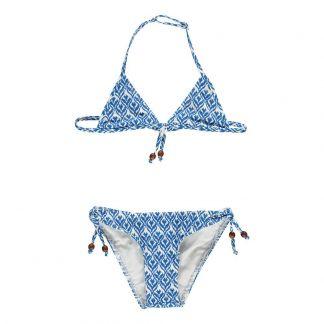 Tits Swimsuit Claudia Zobel (1965-1984)  nudes (82 photo), YouTube, braless