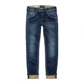 1849ae7296f Pepe jeans Joggjean Slim Billy-listing