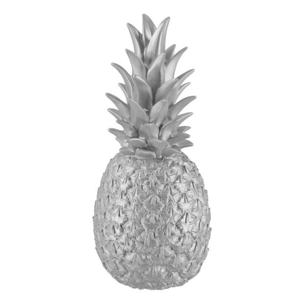 Argenté Lampe Ananas Ananas Argent Argent Argenté Ananas Ananas Lampe Lampe Lampe Argent Argenté Argent IY7ybfgv6