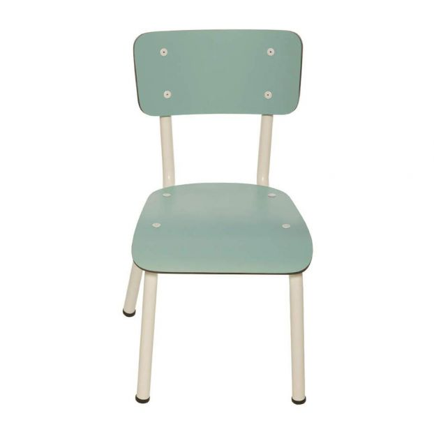 Wondrous Little Suzie Kids Chair Gmtry Best Dining Table And Chair Ideas Images Gmtryco
